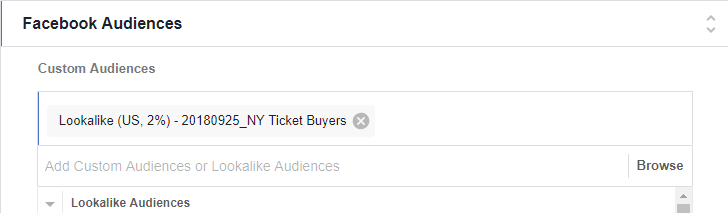 Facebook_audiences_2_trimmed.png